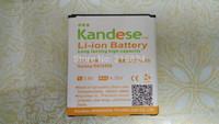 100% original 2pcs/lot,2600mah B600BC 3.8V 9.88wh attery for Samsung galaxy S4 i9505 i959 I337 I545 i9502 9500 batteries bateria