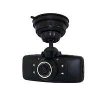 Original DVR GS9000L Car Vehicle Black Box Camera Recorder DVR NOVATEK Chipset 1080P 2.7' LCD 140 Degree Lens G-Sensor GS9000