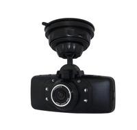 Original DVR GS9000L Car Vehicle Black Box Camera Recorder DVR NOVATEK Chipset 1080P 2.7' LCD 140 Degree Lens G-Sensor GS9000