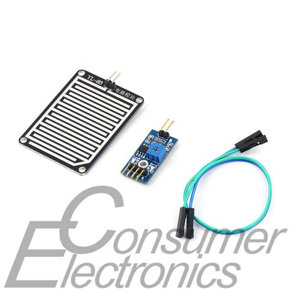 Интегральная микросхема 1 3.3/5v TC00800 интегральная микросхема 50 sy6280aac sy6280 sot23 5