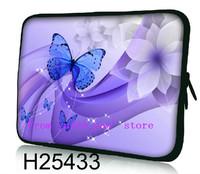 Useful PC protective laptop Inner bag High Demand laptop bags & cases Wholesale tablet accessories 10pcs/lot