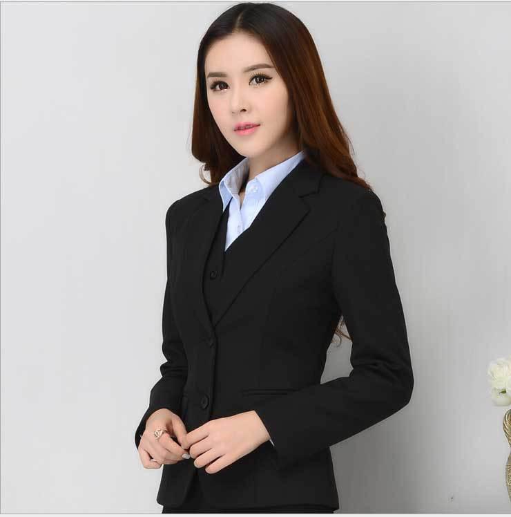 Designer Pant Suits Promotion-Online Shopping For Promotional Designer Pant Suits On Aliexpress ...