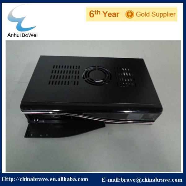 Приемник спутникового телевидения HD A8p sim WIFI DM 800HD SE энциклопедия спутникового телевидения сd
