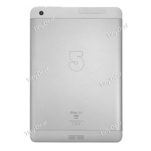 In Stock Original FNF ifive mini 3GS 7 9 7 9 Inch Retina Android 4 4