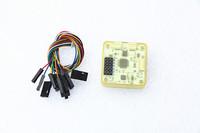 CC3D Openpilot Open Source Flight Controller 32 Bits Processor,FPV QAV 250 400