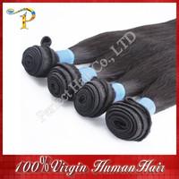 6A Brazilian Virgin Hair Straight Weave Bundles 4pcs Lot, Funmi Hair Products 8-32Inch Mixed Length,Best Quality Human Hair