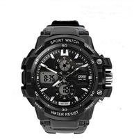 Men Sports Watches Military Army Watch Multifunction Digital Watch Brand 30M Waterproof Men's Wristwatch,g watches shock relogio
