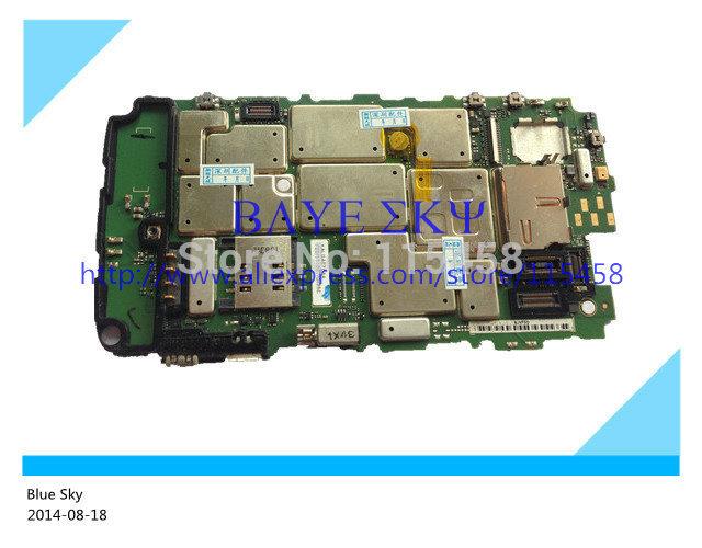 OEM 1 100% MB865 Motorola ATRIX 2 F-M-M цена и фото