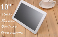 10.1 inch ATM7029 tablet pc Quad core+Dual camera+Wifi+HDMI+Android 4.4+512M/16G+5000mAh big discount!free shipping!!Hot sell!!!