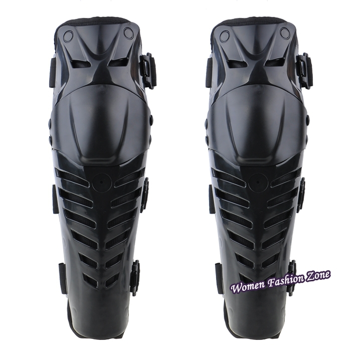 Braces Protection Protective Gear Knee Brace
