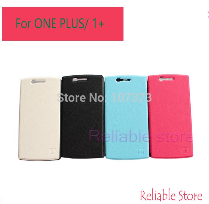 Чехол для для мобильных телефонов OEM Oneplus чехол для для мобильных телефонов h