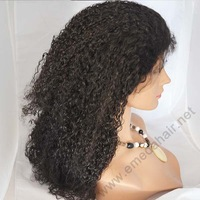 2014 hot sales lace front wigs 100% human hair wigs 8-26 inch glueless lace front human hair wigs 6a