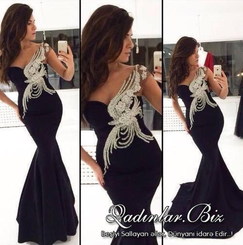 Платье на студенческий бал Onlineformals Vestidos 84645646 платье на студенческий бал brand new 2015 vestidos ruched a88