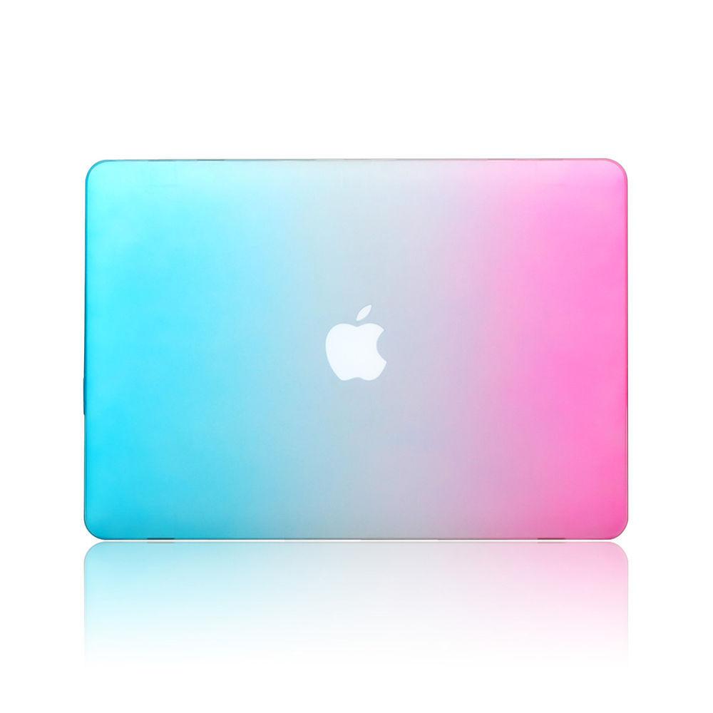 Apple Color Computer Computer Apple Macbook Pro