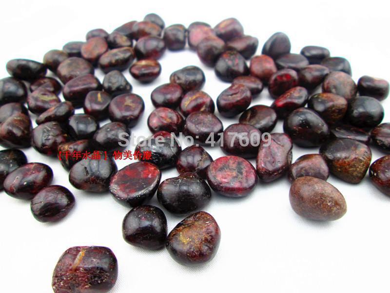 ¿Cómo elegir y usar cristales? A--Natural-rojo-granate-stones-energ%C3%ADa-mineral-de-piedra-roca-minerales-belleza-salud-wholesale