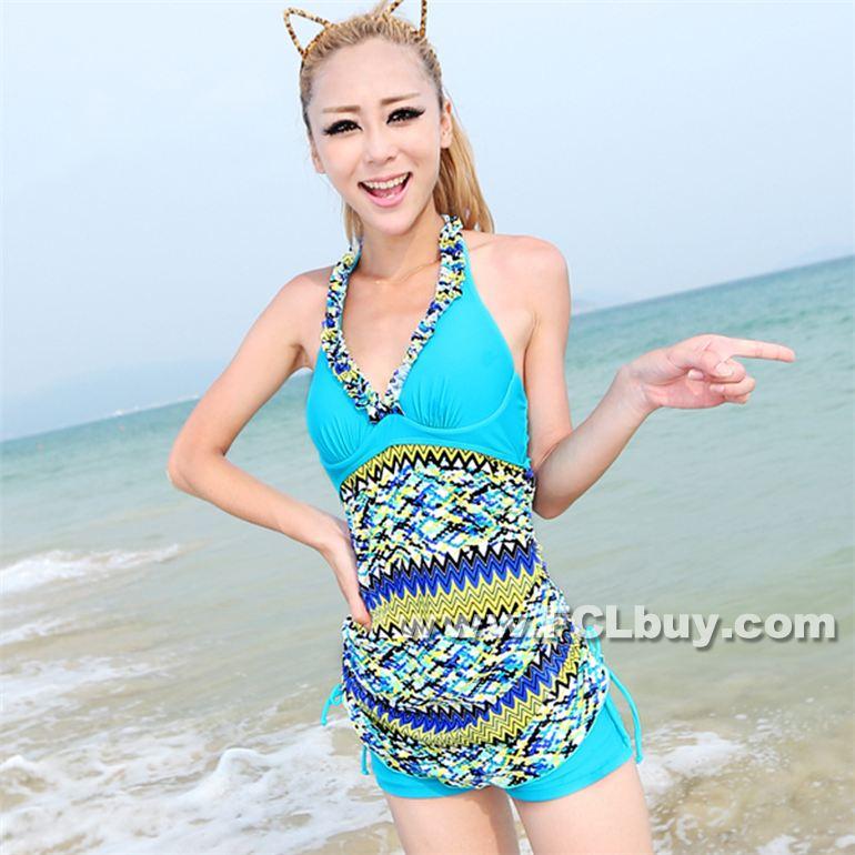 popular c string swimwear aliexpress