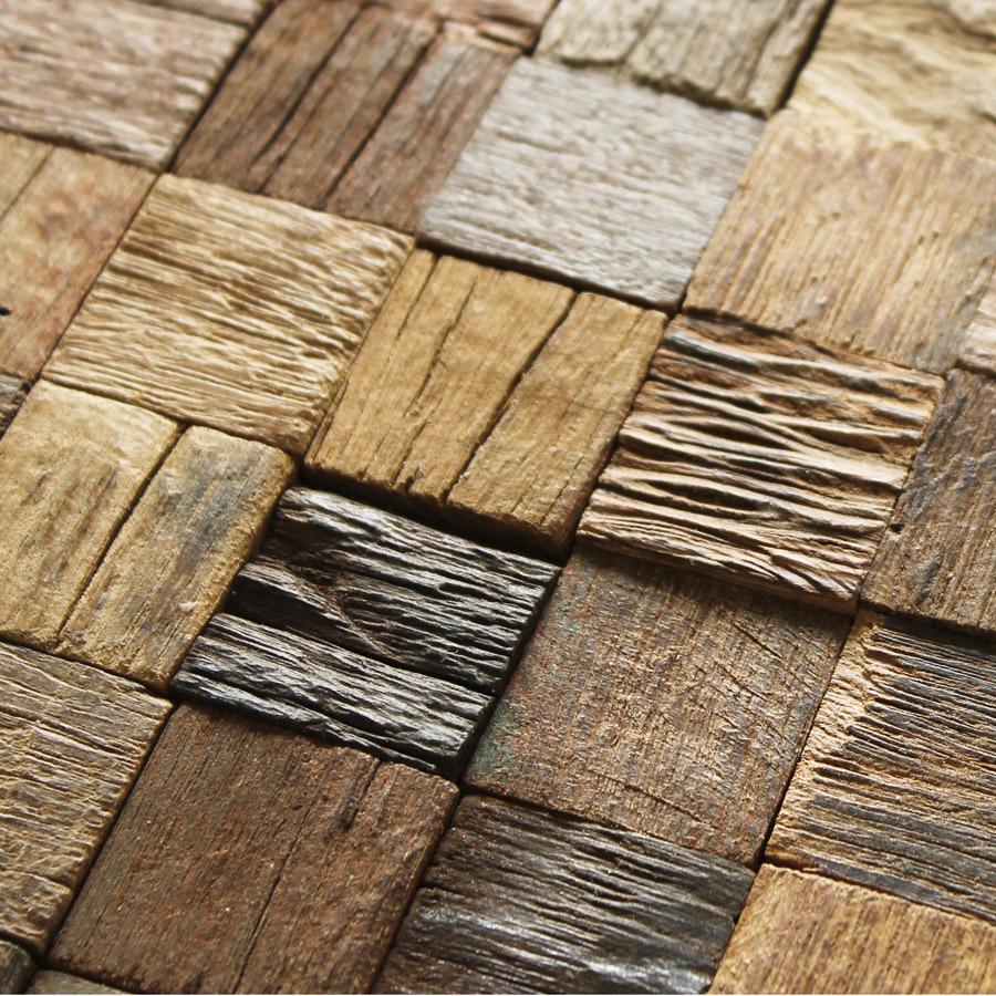 ... wandbekleding uit China interieur hout wandbekleding Groothandel