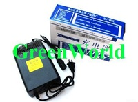 Free Shipping Brand New Electric Scooter Battery Charger 72V20AH Guaranteed 100%  J-0090