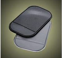 sale  5000pcs/lot car anti slip mat anti slip Pad for car for phone slip mat High Quality
