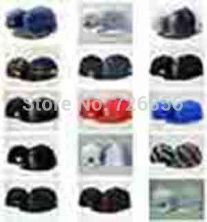 Cheap 2014 new DC Fitted cap LA Dodgers baseball caps summer hat fitted hip pop cap men gorras baseball hats for women bone good(China (Mainland))