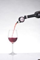 Magic Decanter Red Wine Aerator With Base & Filter Pouch Essential Set Gift WINE SET BAR SETS