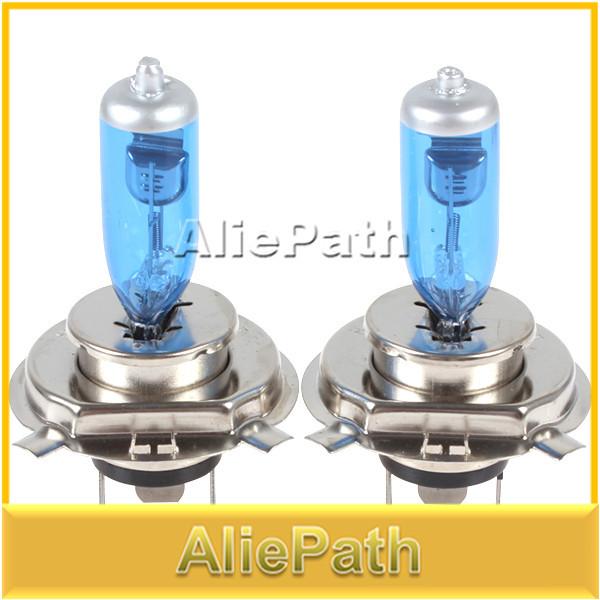 Галогенные лампы Epathchina 2