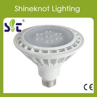 20W High Power E27 PAR38 Dimmable LED Spot Lights Bulb Lamp 86-265v 1400lm 36 Degree LED Bulb