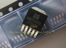 O envio gratuito de 10 pçs/lote AMC7140DLF AMC7140 AMC7140DL AMC7140DLFT AMC7140D 700mA de alta tensão ajustável regulador de corrente(China (Mainland))