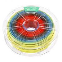 WINBO  PLA filament for 3D printer 3.00mm 1kg plastic spool suit for FDM 3D printer