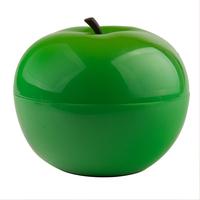 TONY MOLY Tonymoly Apple Smooth Massage Peeling Cream Green Apple 80ml/pc Face Treatments