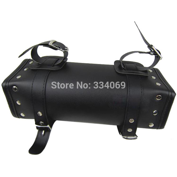 Pannier Bags Motorcycle Bags Pannier Bag Rainproof