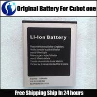 Cubot One Battery Original High Quality 2200mAh Li-ion Battery for Cubot One/Cubot Ones Smart Phone Free Shipping