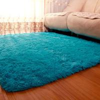 New arrival Free shipping 50cm*80cm fashion super soft carpet/floor rug/area rug/ slip-resistant mat/doormat/bath mat