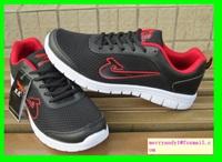 2014 sport shoes men sapatos masculinos trainers, EU45-48 men shoes running-shoes zapatos deportivos zapatillas hombre