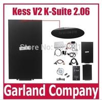 Latest Kess v2 K-Suite 2.06 firmware v3.099 chip tuning tool unlock Kess v2 ECU chip tuning tool kess v2 master k-suit 2.06