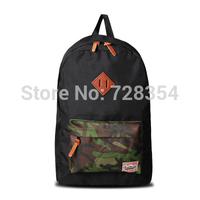 new arrival!Women's large shoulder bag Backpack ood quality vintage design  B168