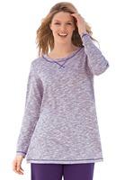 3XL-5XL Plus Size Casual Women Terry Cotton Sweatshirt Pullover Tunic Oversize Big Large Size XXXXL 2014 New Autumn Fall Spring