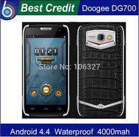 New Original Elephone P6i MTK6582 Quad Core 1.3GHz Android 4.4 5.0'' 960x540 IPS 1GB RAM 4GB ROM 13MP 8MP 2100MAH OTG /Oliver