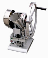 Price for Tablet Press Machine,Small Tablet Press TDP-1.5