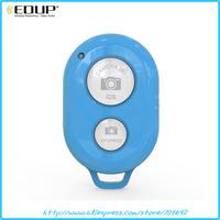 wireless bluetoth shutter control camera bluetooth autodyne selfie for ios self stick take picture remote control universal