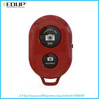 bluetoth shutter camera bluetooth selfie self stick wireless remote controler shutter photo record group autodyne for note3 4pcs