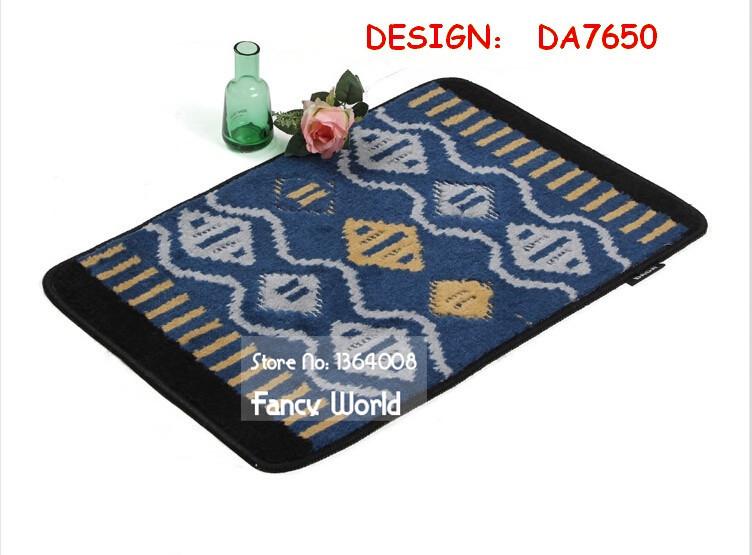 Font decorative carpet bedroom living room hall font b bathroom