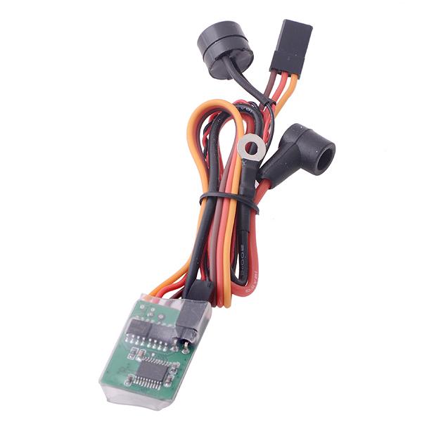 Запчасти и Аксессуары для радиоуправляемых игрушек Oem RCD3002 17579 запчасти и аксессуары для радиоуправляемых игрушек oem 10 fpv ptz 20908
