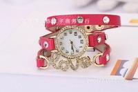women dress watch   women wrist watches  quartz watch