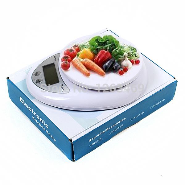 Кухонные весы OEM 2015