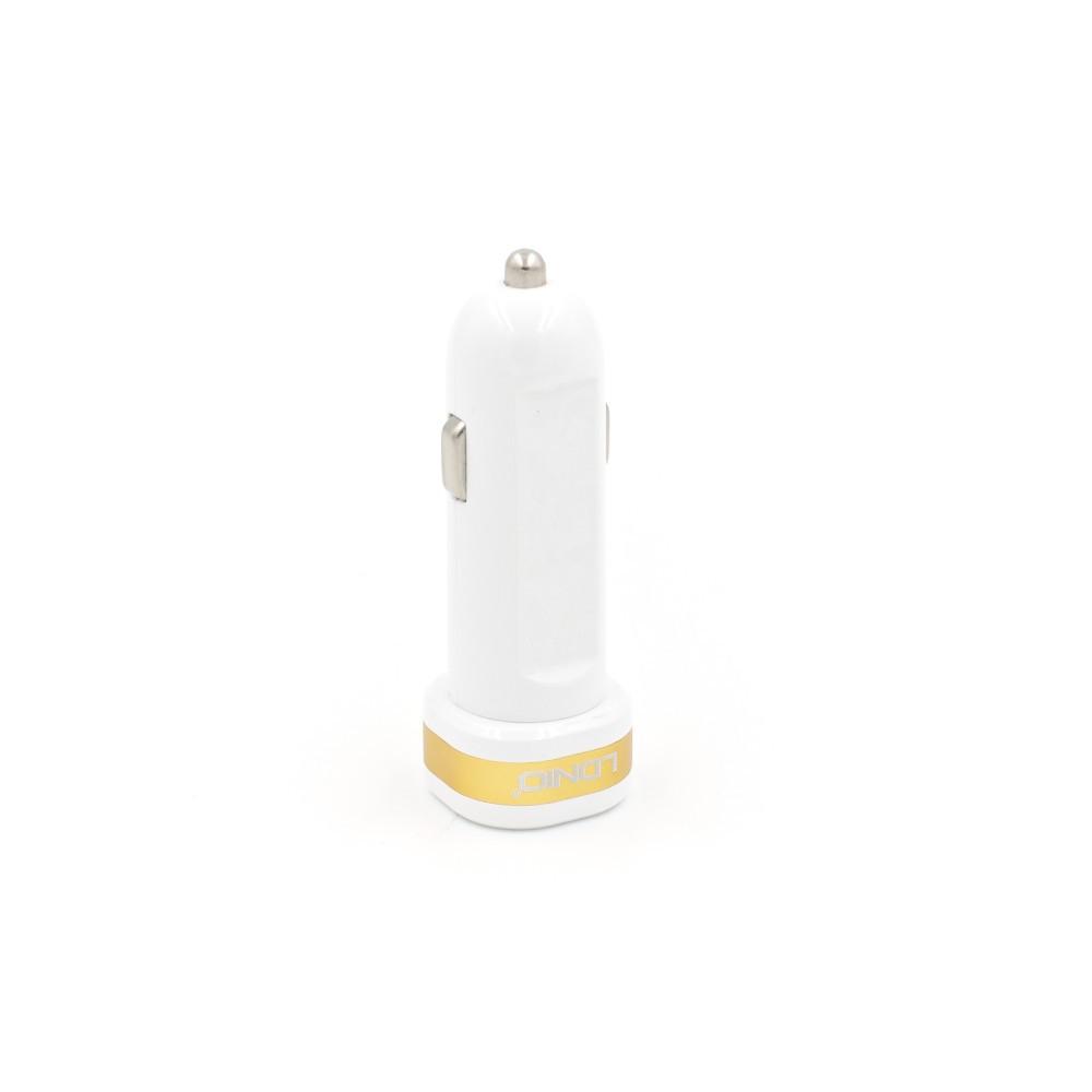Зарядное устройство для мобильных телефонов 3apple 2 USB /portatil Cargador ipad Samsung S5 S4 3 Carregador зарядное устройство для мобильных телефонов 1a usb iphone samsung celular lg g3 g2 g3s nexus 5 l65 cargador a1413