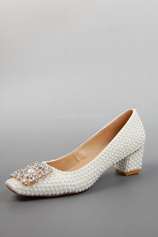 Achetez en gros scintillant chaussures en ligne des grossistes scintillant - Vente unique livraison gratuite ...