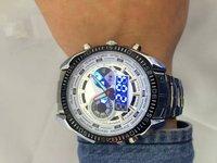 free shipping 10set/lot wholesales newest hot sales kids Projection girls students Cartoon frozen quartz watch+wallet sets
