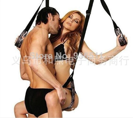 Sextoys & Sexspielzeuge fr Frauen bei KissKiss kaufen