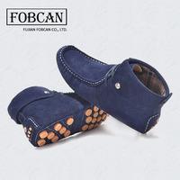 Good Walking Men Women Fashion Sneakers Eu 35-44 Good Quality All-match Stylish Footwear 2014 Outdoor Unisex Casual Boots